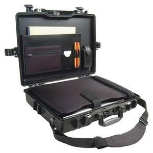 Bilde av Pelicase 1495 Deluxe Laptop