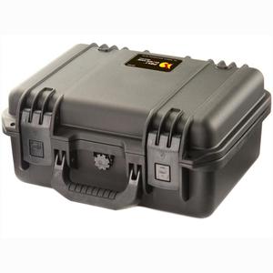 Bilde av  Peli Storm Case iM2100 Koffert