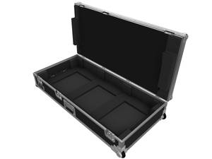 Bilde av Moog One Polysynth - Flightcase