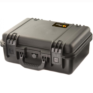 Bilde av Peli Storm Case iM2200 Koffert