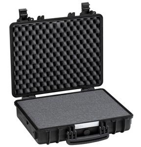 Bilde av Explorer Cases 4412 Utstyrskoffert