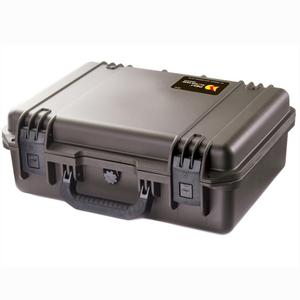 Bilde av Peli Storm Case iM2300 Koffert