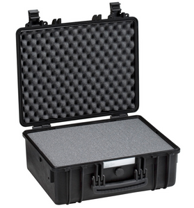 Bilde av Explorer Cases 4419 Utstyrskoffert