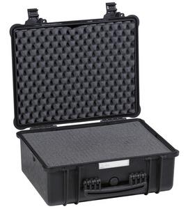 Bilde av Explorer Cases 4820 Utstyrskoffert