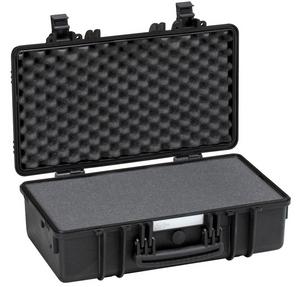 Bilde av Explorer Cases 5117 Utstyrskoffert