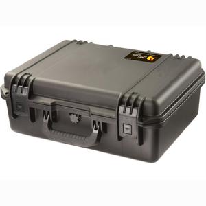 Bilde av Peli Storm Case iM2400 Koffert