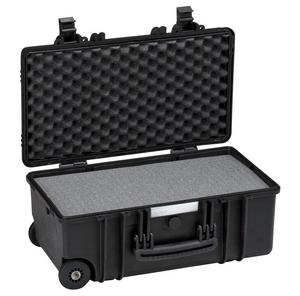Bilde av Explorer Cases 5122 Utstyrskoffert