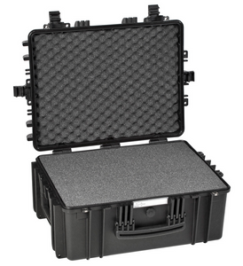 Bilde av Explorer Cases 5325 Utstyrskoffert