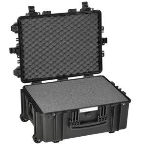 Bilde av Explorer Cases 5326 Utstyrskoffert