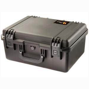 Bilde av Peli Storm Case iM2450 Koffert