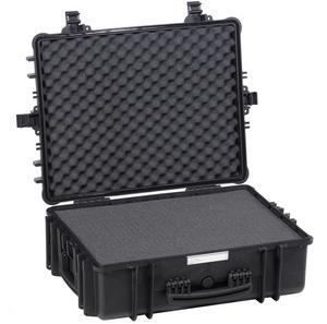 Bilde av Explorer Cases 5822 Utstyrskoffert