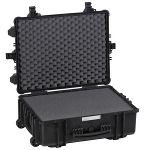 Bilde av Explorer Cases 5823 Utstyrskoffert