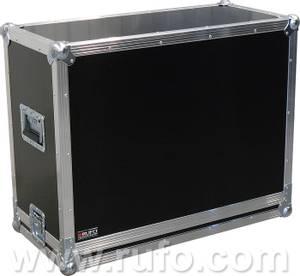 Bilde av Hiwatt Custom 50 212 - Flightcase