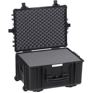 Bilde av Explorer Cases 5833 Utstyrskoffert