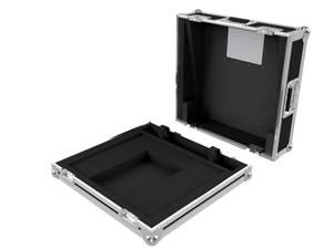 Bilde av Alto Lynx-Mix 164 USB - Flightcase