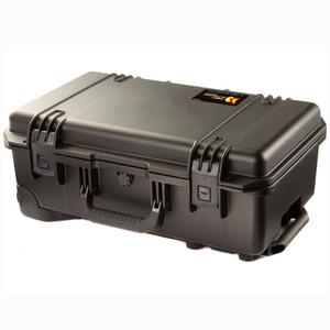 Bilde av Peli Storm Case iM2500 Koffert