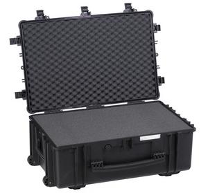 Bilde av Explorer Cases 7630 Utstyrskoffert