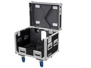 Bilde av RCF NX 10-SMA - Flightcase