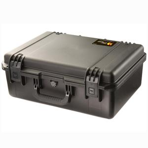 Bilde av Peli Storm Case iM2600 Koffert