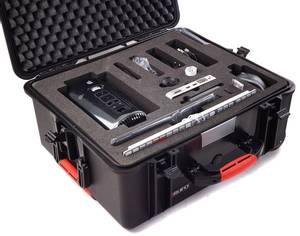 Bilde av Kofferter til Mac