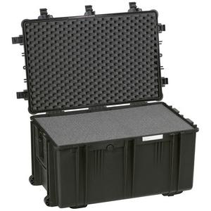 Bilde av Explorer Cases 7641 Utstyrskoffert