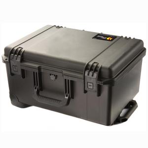 Bilde av Peli Storm Case iM2620 Koffert