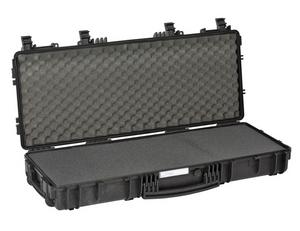 Bilde av Explorer Cases 9413 Våpenkoffert