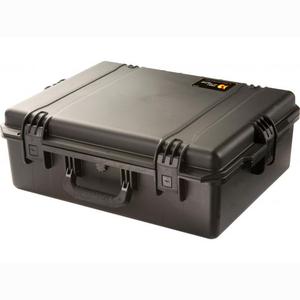 Bilde av Peli Storm Case iM2700 Koffert