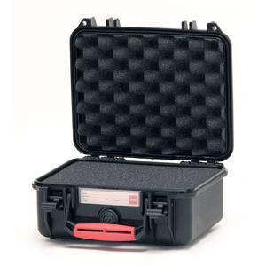 Bilde av HPRC 2200 Koffert m/plukkskum