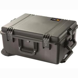 Bilde av Peli Storm Case iM2720 Koffert