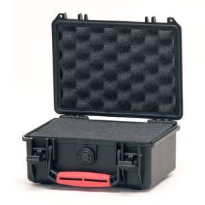 Bilde av HPRC 2100 Utstyrskoffert