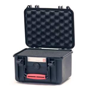 Bilde av HPRC 2250 Koffert m/plukkskum