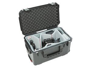 Bilde av SKB iSeries 2213-12 Koffert