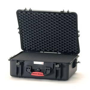 Bilde av HPRC 2700 Koffert m/plukkskum