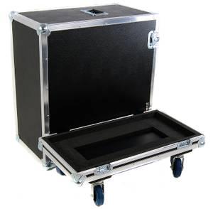Bilde av Musicman Cabinet 212 RH -