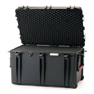 Bilde av HPRC 2800 Koffert m/plukkskum &