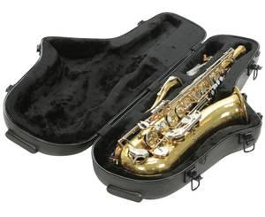 Bilde av SKB Tenor Saksofonkoffert