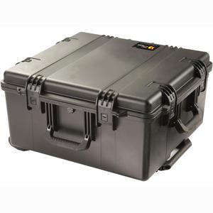 Bilde av Peli Storm Case iM2875 Koffert