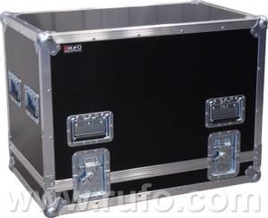 Bilde av L-Acoustics 12XT - Flightcase