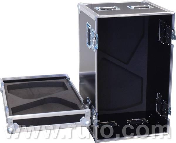 L-Acoustics 12XT - Flightcase