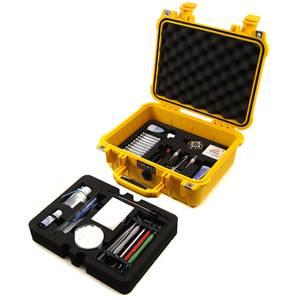 Bilde av Offshore Dental Rescue Kit