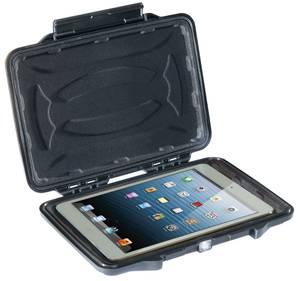 Bilde av Pelicase 1055CC Etui (iPad mini)