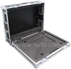 Bilde av Yamaha 01V96v2 - Flightcase