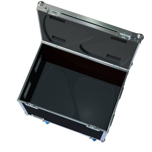 L-Acoustics X12 (2 stk)  - Flightcase