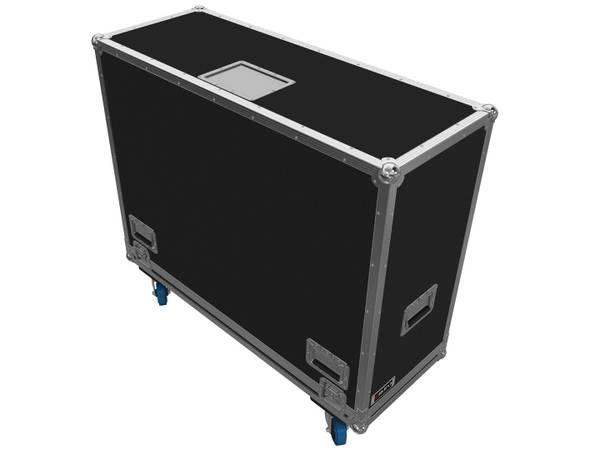 Roland C-30 Digital Harpsichord - Flightcase
