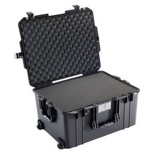 Bilde av Peli Air 1607 Utstyrskoffert