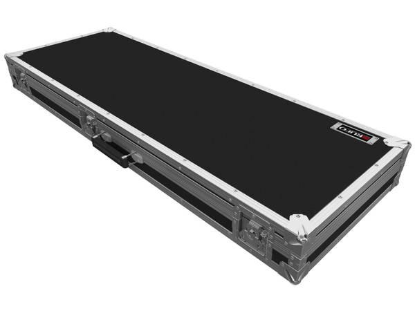 Rickenbacker 4003 - Flightcase