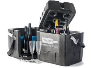 Bilde av Perbacco® Tasting Box