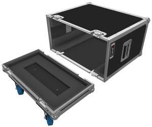 Bilde av Dr. Z 2 x 10'' combo - Flightcase