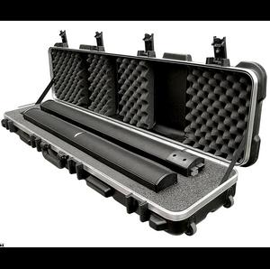 Bilde av SKB Bose L1 & L1 Model II Koffert